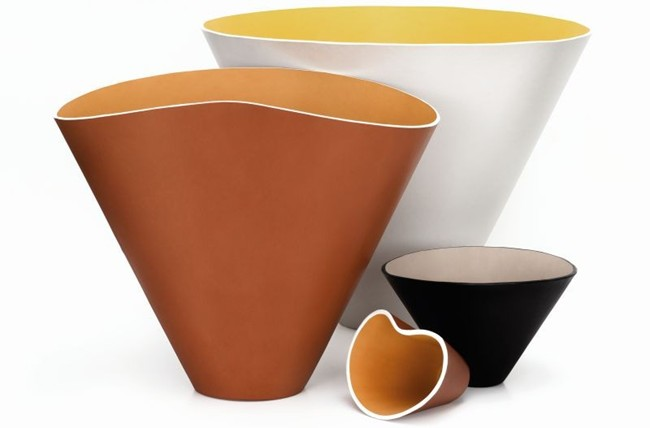 leather-loewes-bowls-project