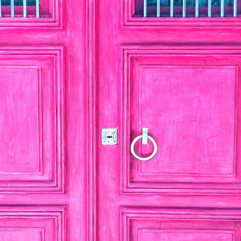 lisbon-design-guide-ITALIANBARKblog