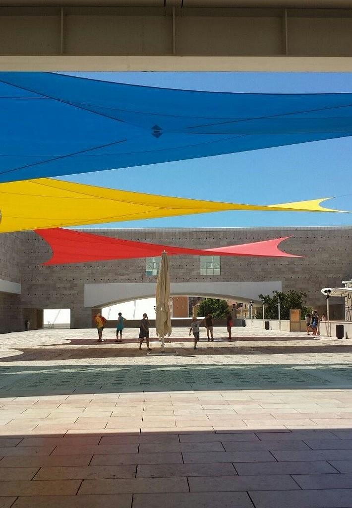 MUSEU COLECAO BERARDO - lisbon-design- guide