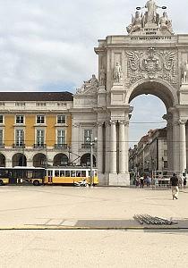 lisbon-design-guide-ITALIANBARK-blog