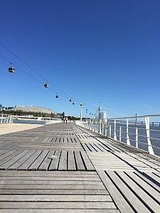 lisbon-design-guide-parque dos nacioes-ITALIANBARKblog (2)