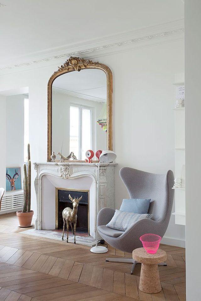 paris-flat-makeover-ITALIANBARK-interiordesignblog