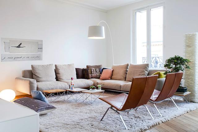 paris-flat-makeover-ITALIANBARK-interiordesignblog3