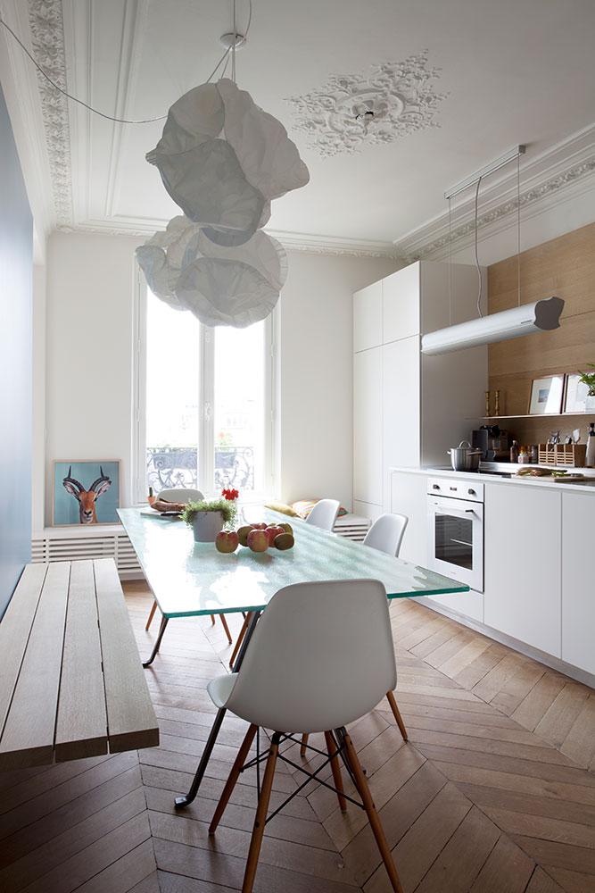 paris-flat-makeover-ITALIANBARK-interiordesignblog5