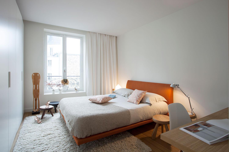 paris-flat-makeover-ITALIANBARK-interiordesignblog6