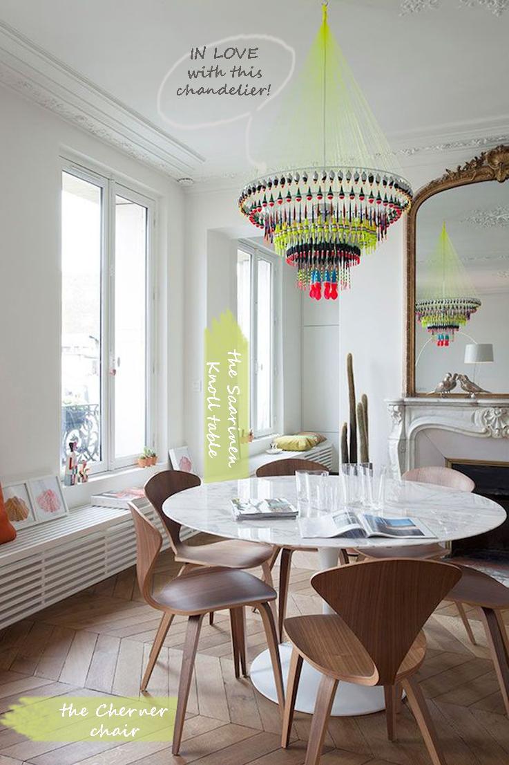 paris-flat-makeover-ITALIANBARKblog