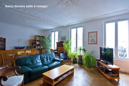 projet-paris-desiron-lizen-photographie-Guillaume-Dutreix-Paris06