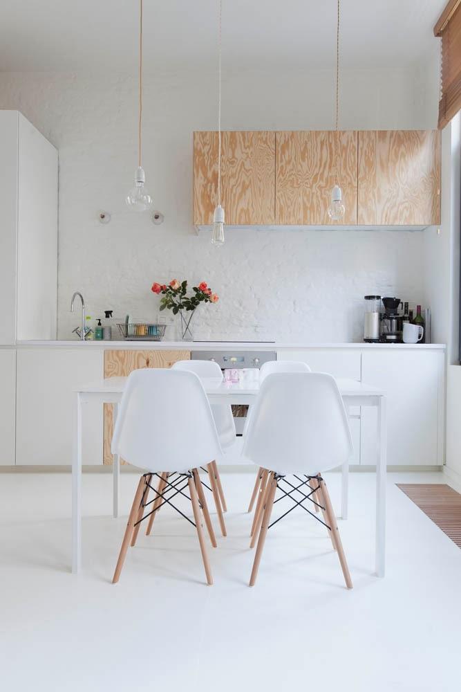 plywood-interior-trend, cork plywood, plywood interior design, plywood interior, cork interior design