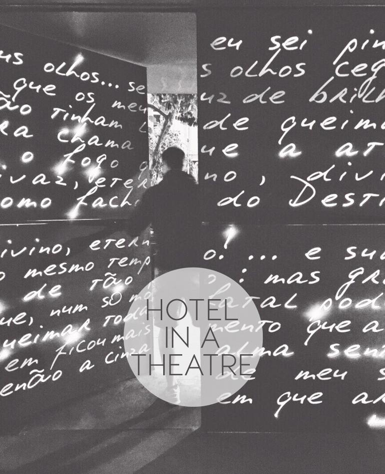 HOTEL-TEATRO-PORTO