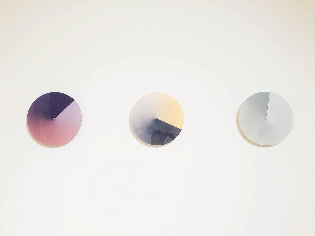athmospheres-Daan Spanjers-wall clock- operae2015