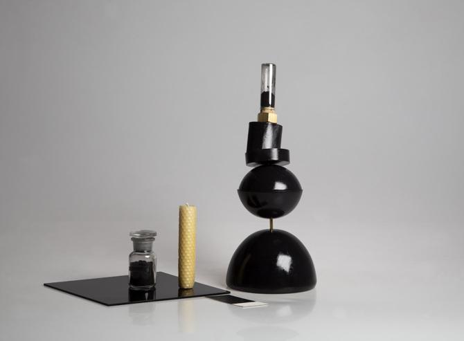 colour-pigment-lampblack