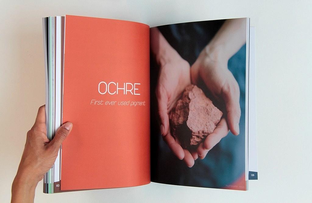 colourbook-doycolourrecipebook-lauradaza (1)