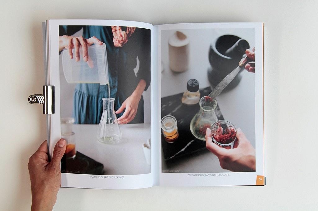 colourbook-doycolourrecipebook-lauradaza (10)