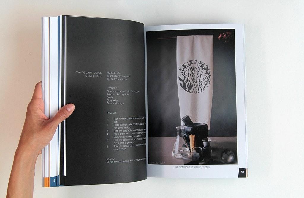 colourbook-doycolourrecipebook-lauradaza (11)