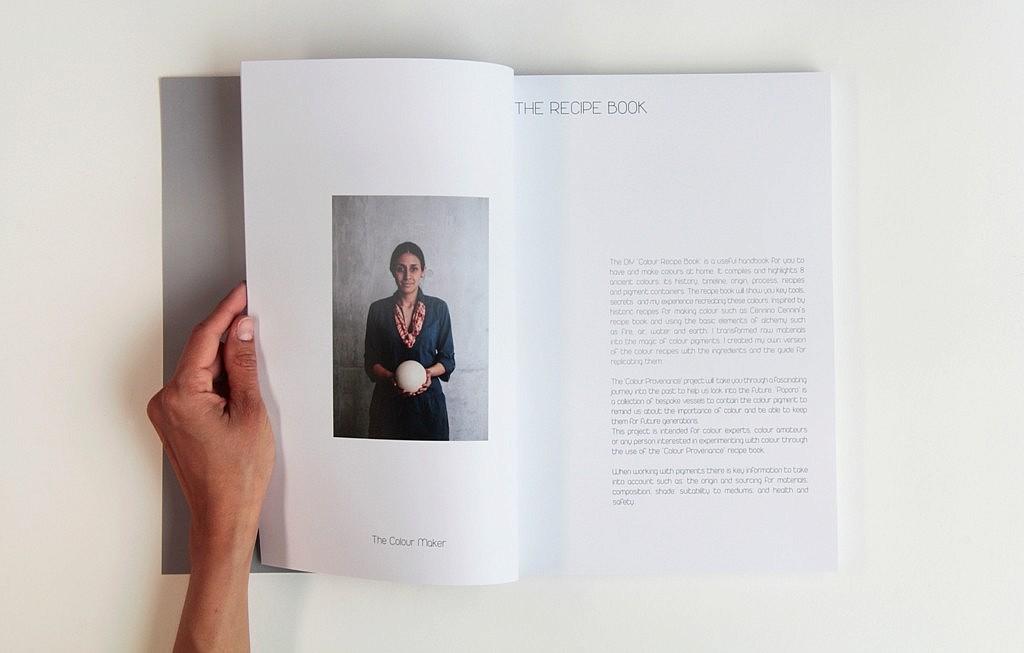 colourbook-doycolourrecipebook-lauradaza (8)