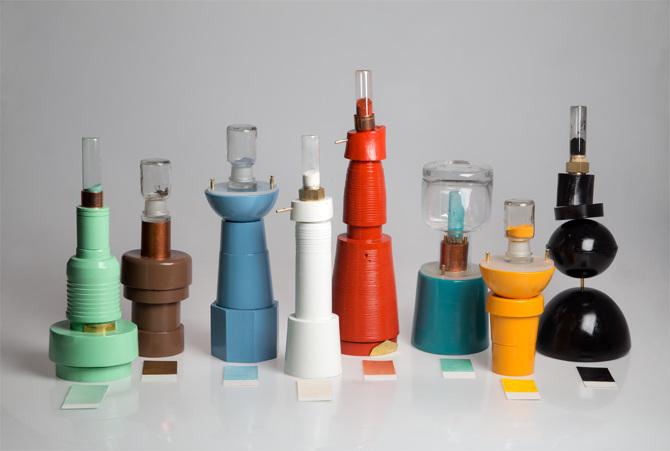 colourdesign-colourprovenance-lauradaza2
