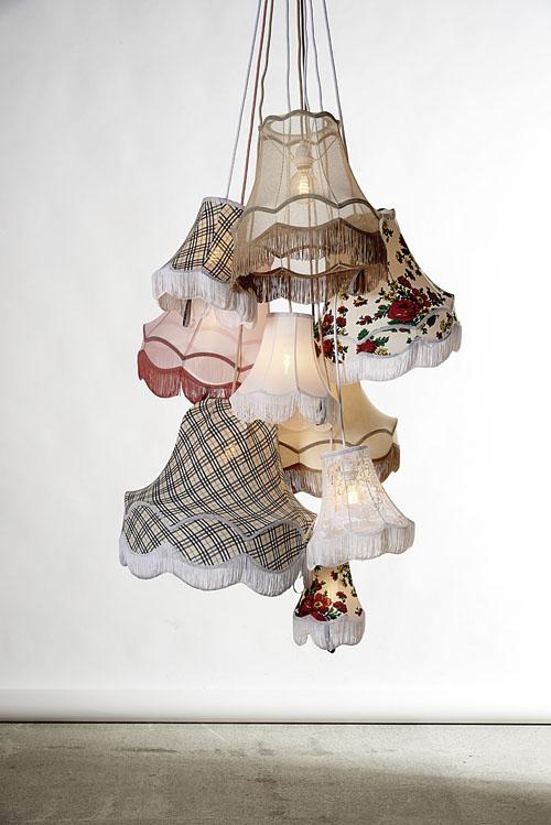 fabric-pendant-cluster-7fabric-lamps-designtime08