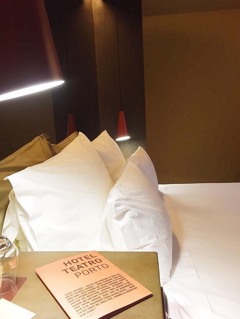 boutique hotel design porto-hotel teatro