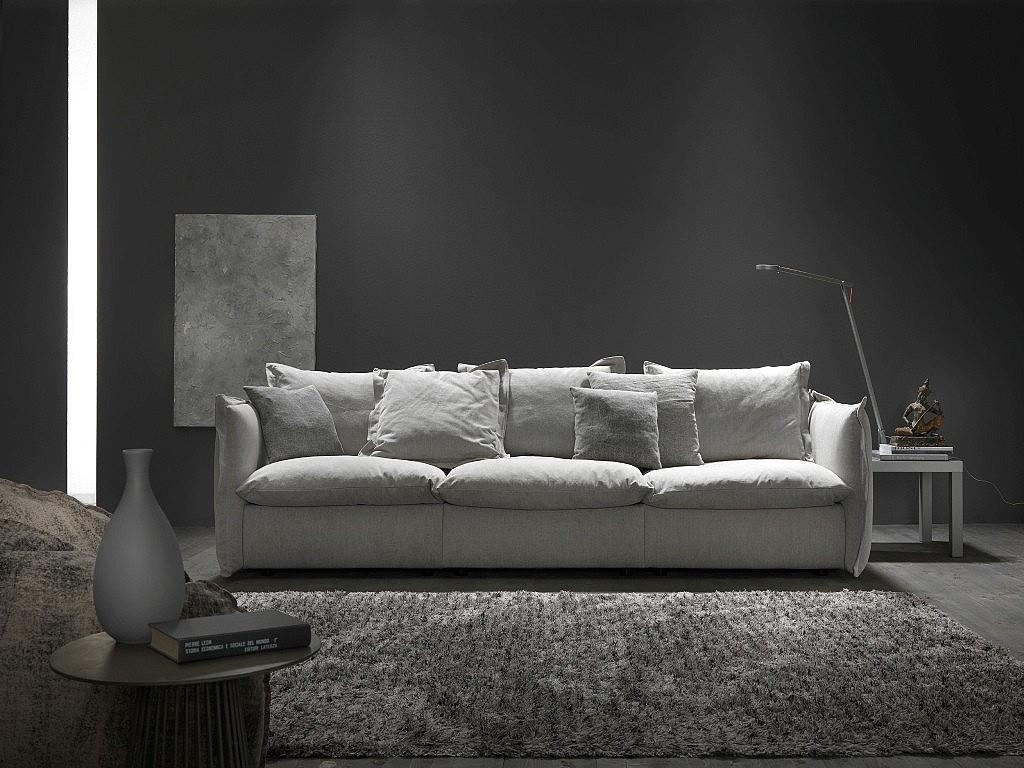 italian furniture brand. 038 . Italian Furniture Brand