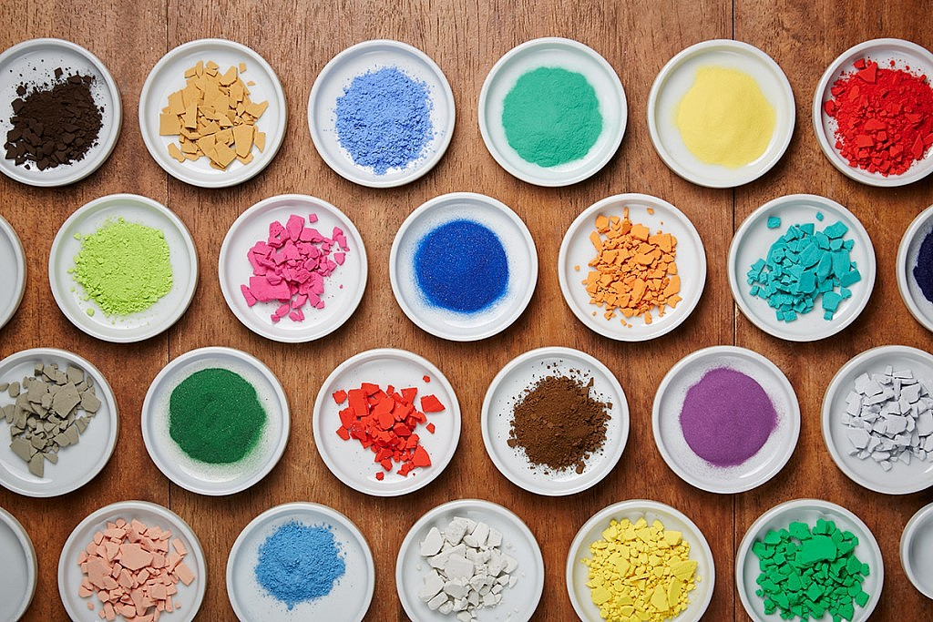 pigments-concept-store-tokyo-kengo-kuma-colours