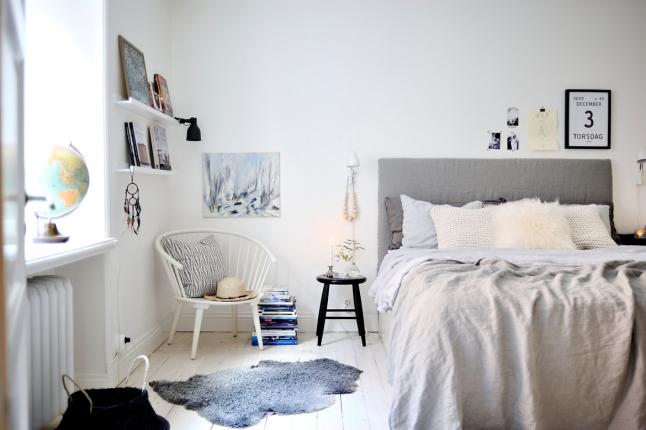 poster-decor-scandinavian-home (11)