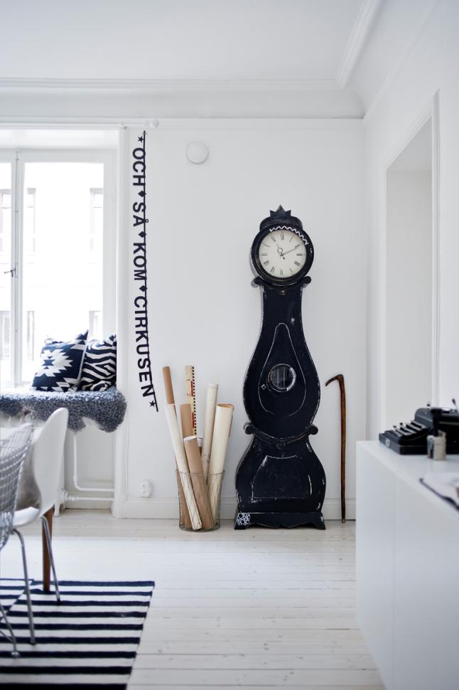 poster-decor-scandinavian-home