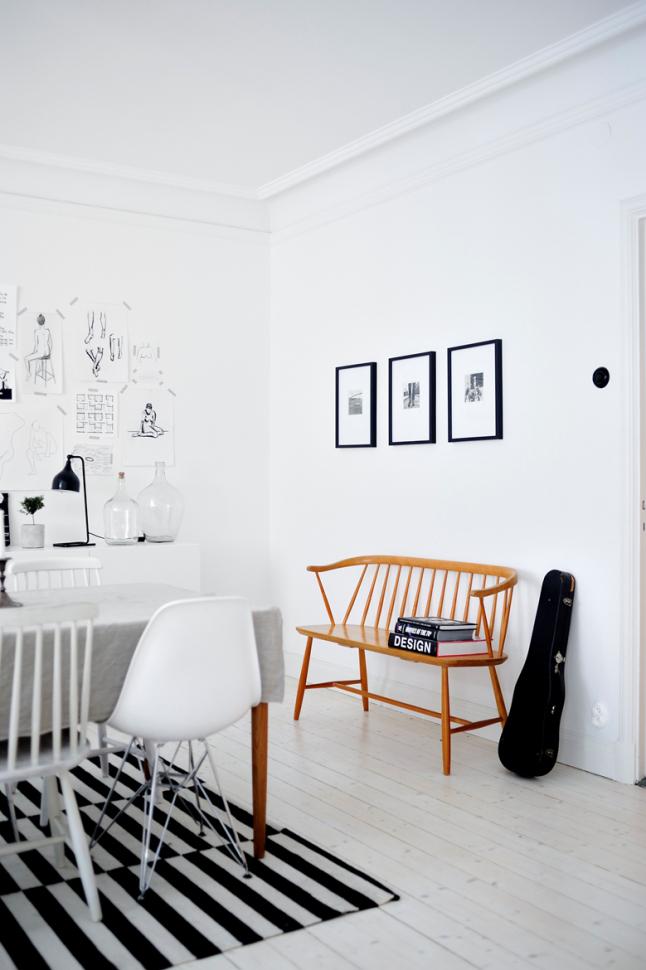 poster-decor-scandinavian-home (7)