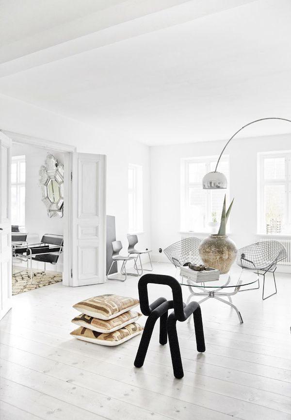 random-inspirations-interior-design-livingroom