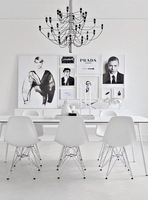 total-white-interior-statement-chandelier-ITALIANBARK
