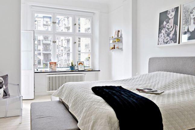 total-white-interior-bedroom