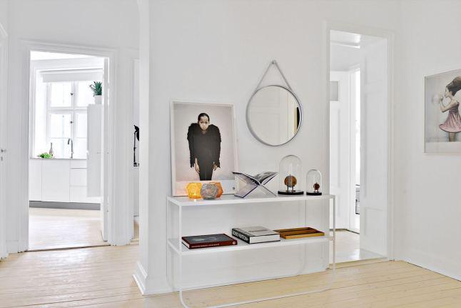total-white-interior-hanging mirror-hay