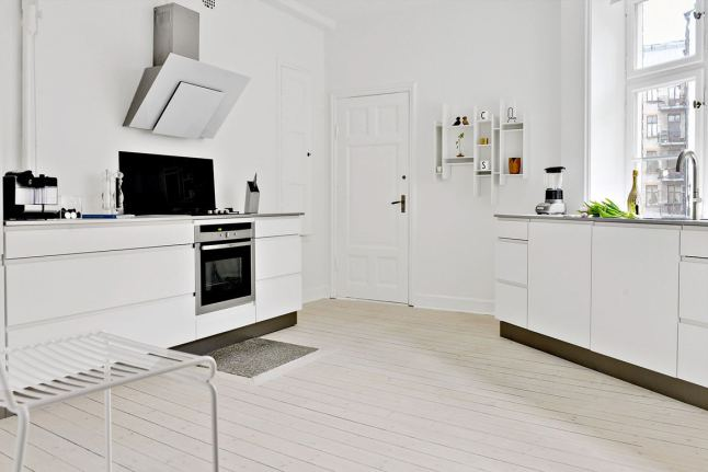 total-white-kitchen-