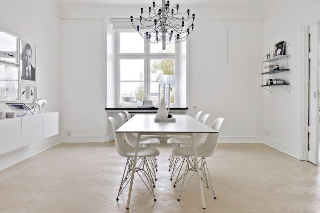 total-white-dining-room-ITALIANBARK