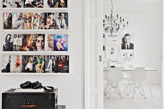 total-white-interior-wall print gallery
