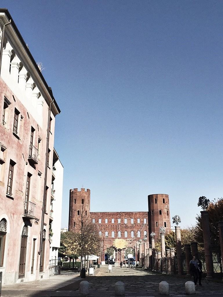 visitare-torino-nightswapping-ITALIANBARK (10)