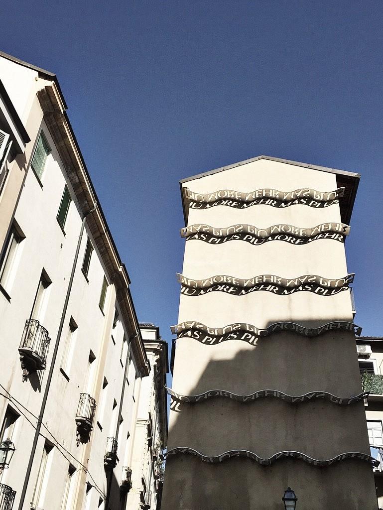 visitare-torino-ITALIANBARK (23)