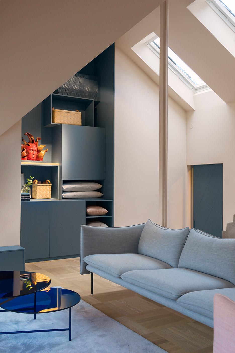 Casa-Ljungdahl-by-Note-Design-Studio_pantone2016