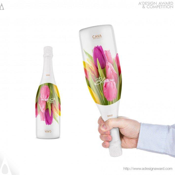a'design award (2)