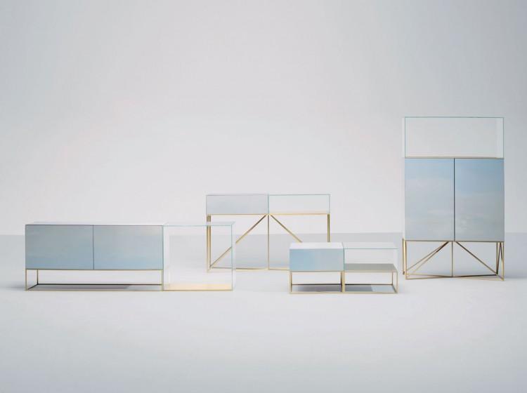 atelier-biagetti-pantone2016-design-sereniy