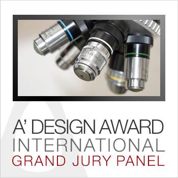 grand-jury-panel