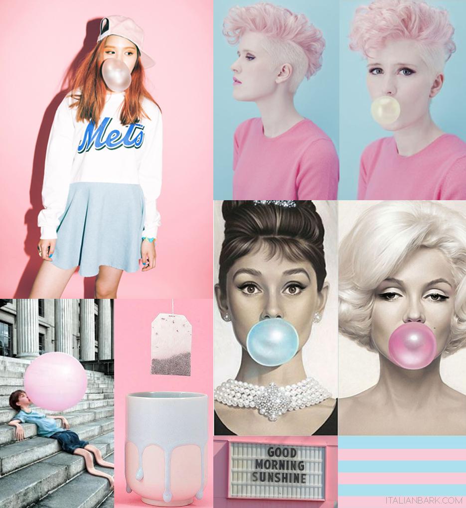 pantone-coloroftheyear2016-rosequarzserenity-moodboarde-bubblegum-ITALIANBARK