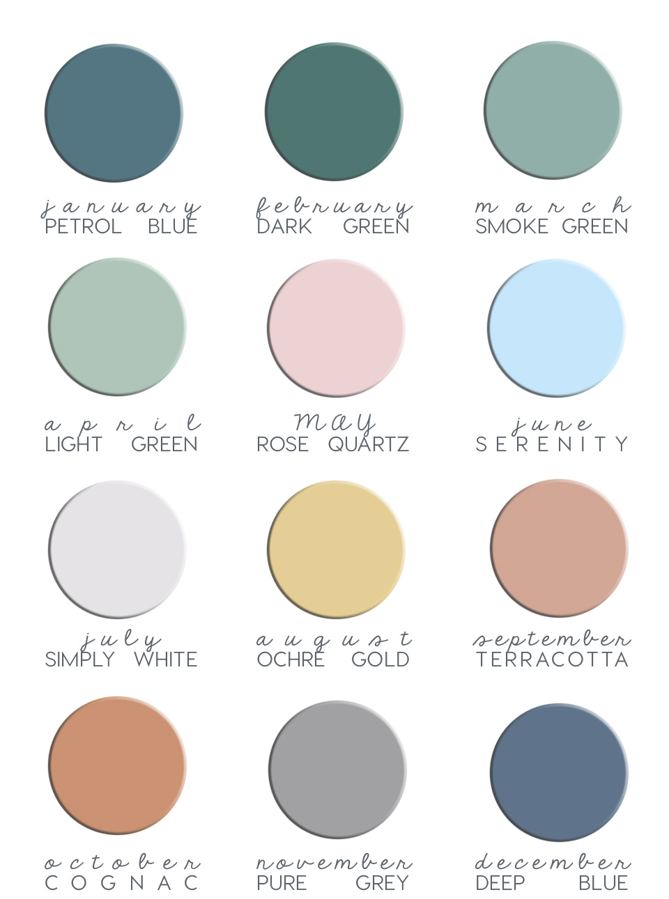 2016-colour-trends-calendar-INTERIORS