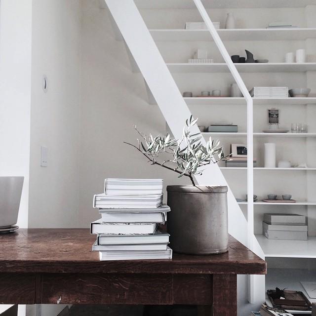 cozy-winter-weekend-books