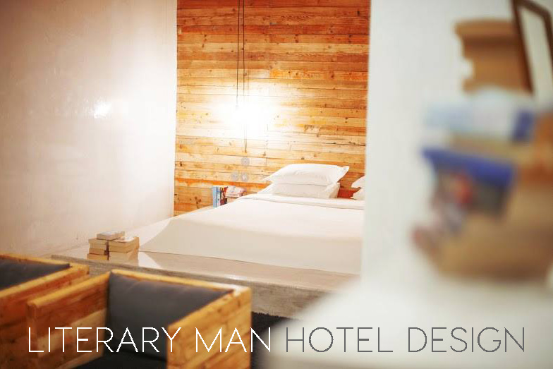 LITERARY-MAN-HOTEL-DESIGN-PORTUGAL