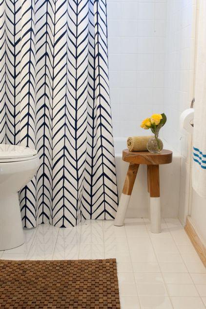 bathroom-curtain