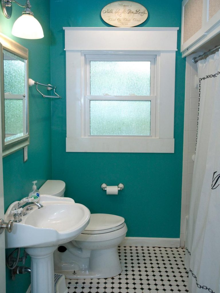 bathroom-look-bigger-before-after