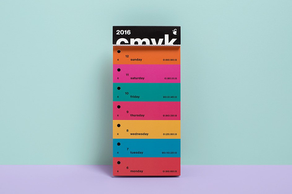 cmyk-color-swatch-calendar-2016-Peter-von-Freyhold-7