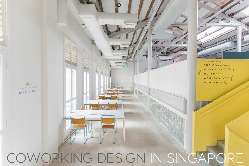 coworking-design-singapore-theworkingcapitoL