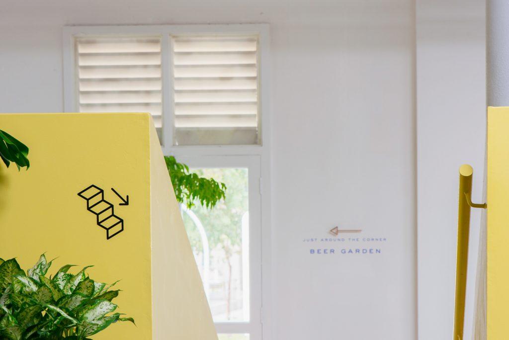 coworking-design-singapore-wayfinding-design-5
