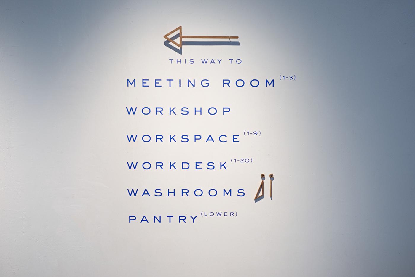 coworking-design-singapore-wayfinding-design-2